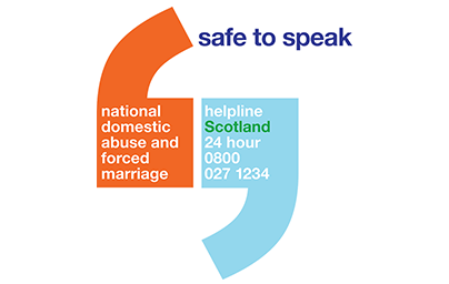 national domestic abuse and forced marriage helpline for scotland